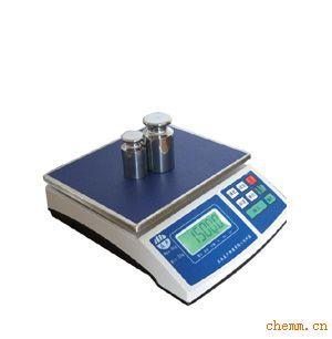 上海电子秤,上海电子秤维修-钱眼产品