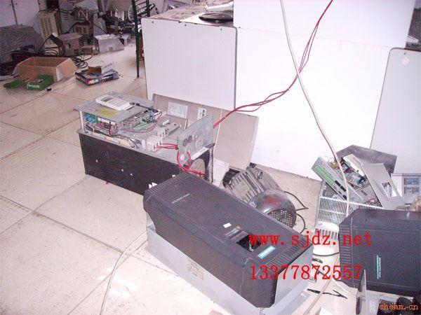 abb变频器acs550系列