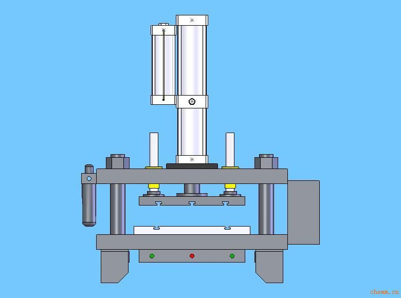 r.k气液压机设备 - 中国化工机械网图片