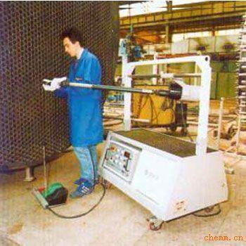 产品关键词:胀管机  液压胀管机  胀头图片