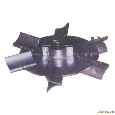 产品规格:剑叶圆盘