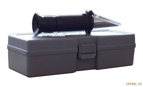 最新蓄电池修复仪器(  蓄电池修复仪  蓄电池修复仪电路图