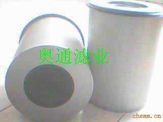 关键词:滤芯滤清器  产品名称: 沃尔沃空气滤芯产品编号: 高清图片