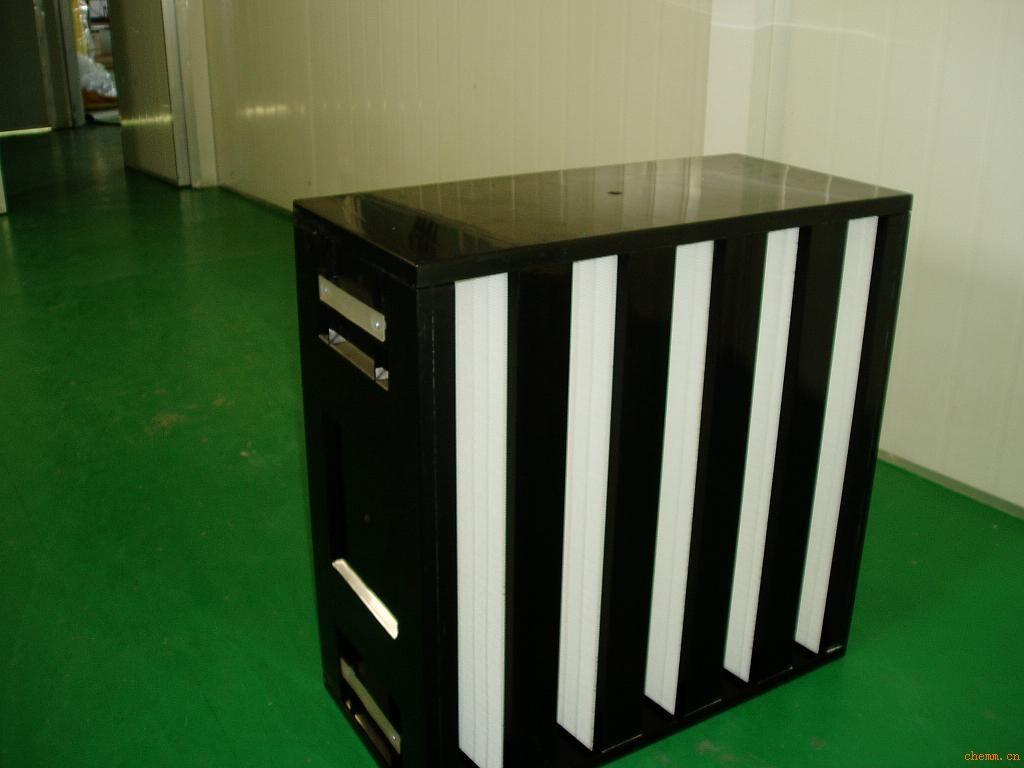 回收 垃圾桶 垃圾箱 1024_768