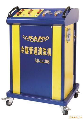 回收 机器设备 垃圾桶 垃圾箱 349_500 竖版 竖屏