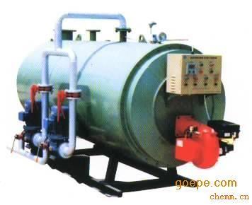 泸州燃气热水锅炉 宜宾燃油热水锅炉 南充燃煤热水锅炉 乐山电加热热