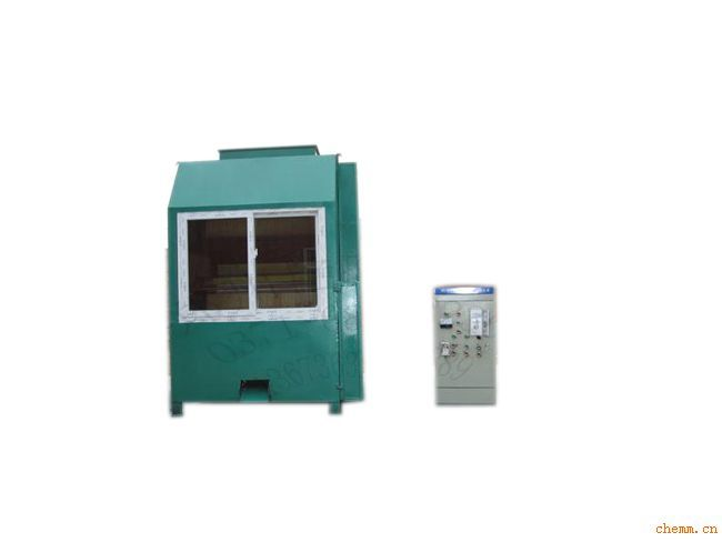 供应艳阳电路板回收设备;; 环保型静电分离机; environment protectio