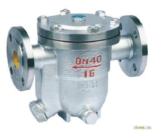 卫生级离心泵 电动往复泵 ly型系列真空机组 t-10精密调压阀  产品图片