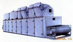 DW系列带式龙8国际老虎机