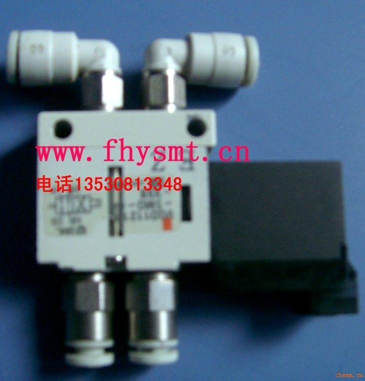 四通电磁阀 pv14050700图片