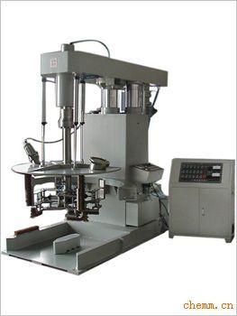 洗桶机 - 中国化工机械网