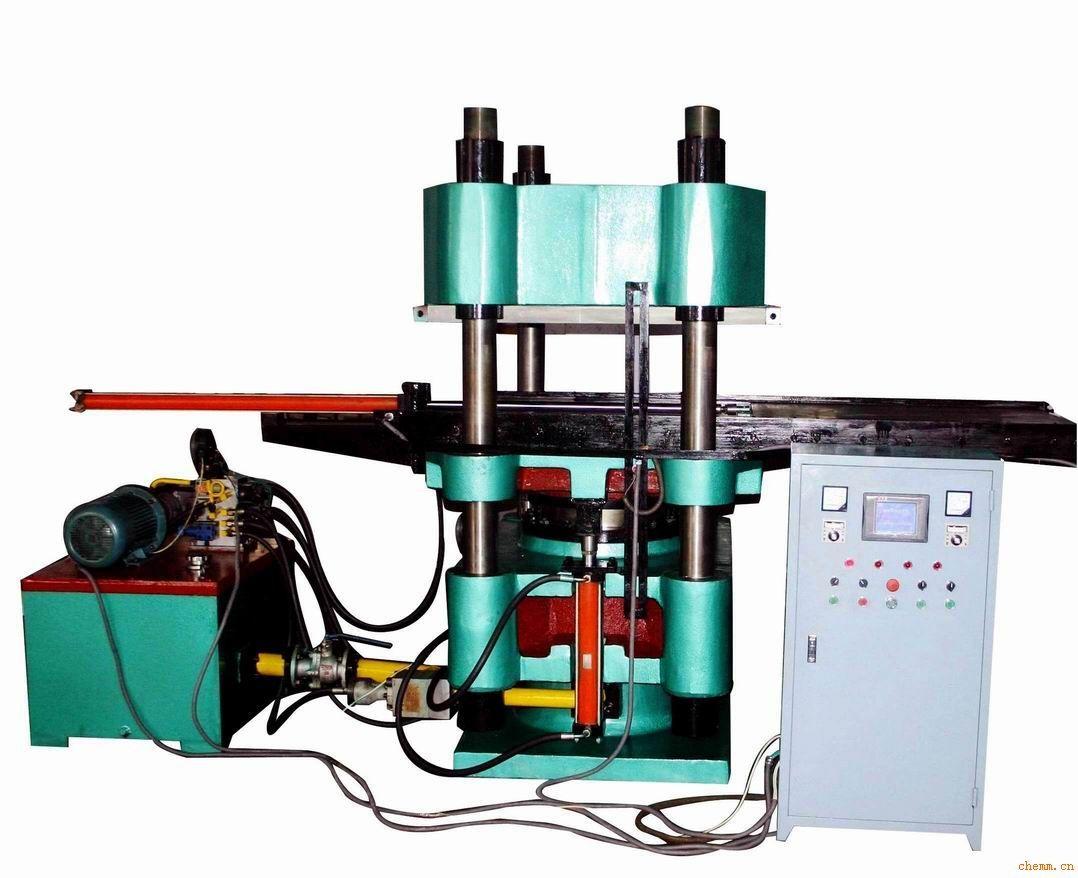 产品关键词:机械 硫化机 平板硫化机&nbsp