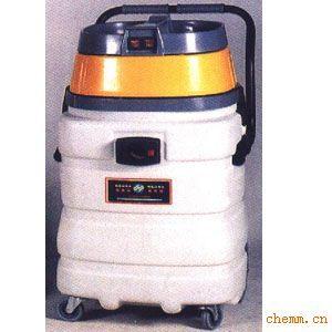 尼欧拉工业吸尘器 as 900高清图片