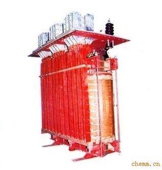 刮板式薄膜蒸发器 拉缸  产品名称:电炉变压器 产品编号:001 产品商标