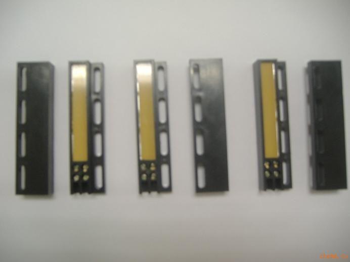 其它设备 其它  产品名称:双稳态开关 产品编号:fd 产品商标: 产品