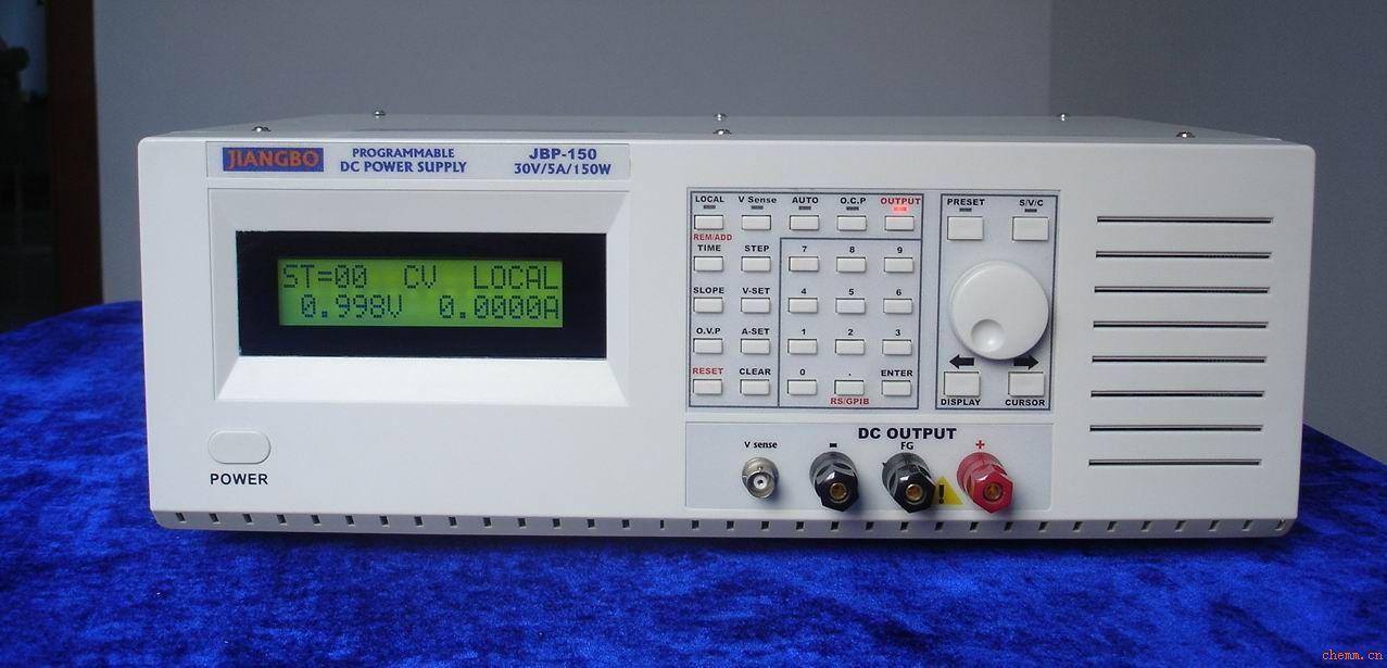大电流直流电源图片