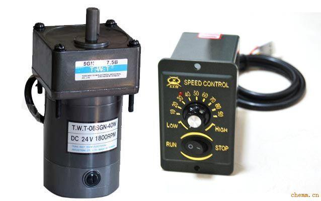 主要特点 • 小型插入式控制器操作简便。 • 具有缓慢起动,减速功能(HC32-SSD,HC31-SSD) • 可VR调速或用电压调速(DC0~5V)。 • 马达瞬间停止功能。 • 具高应答功能(HC31-HR, HC32-HR) • 可搭配各厂牌AC马达。 • 外型美观。