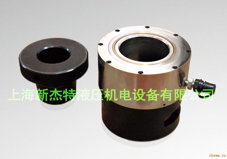 液压螺栓拉伸器——中国化工机械网图片