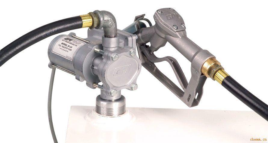 便携式油泵 汽车电源