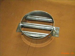 rki-236磁力