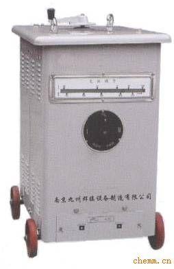 BX3交流弧焊机图片