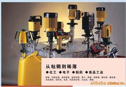 插桶泵 lutz插桶泵 鲁茨插桶泵
