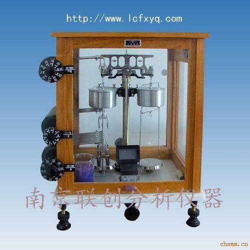 tg328a分析天平价格_电光分析天平 - 化工机械网