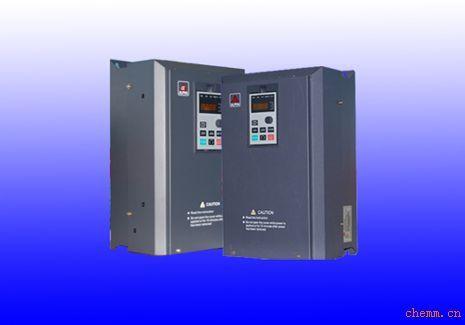 阿尔法6300张力控制型变频器