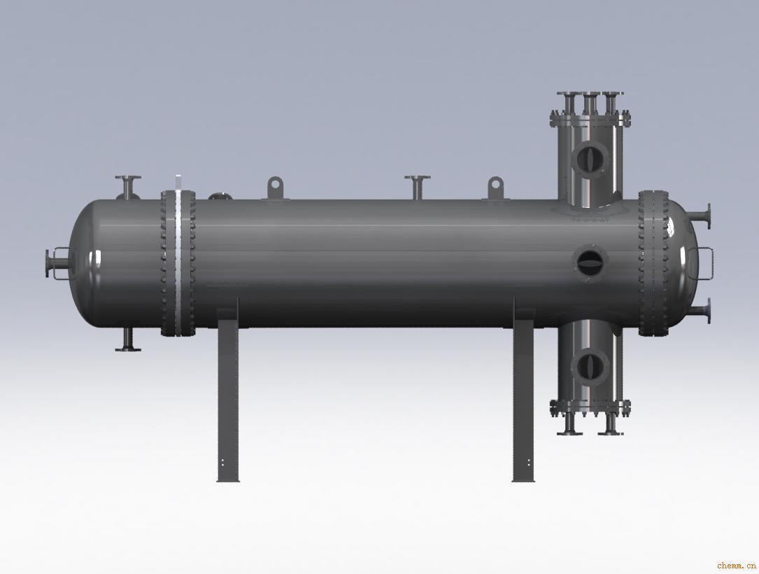 允许少量固体存在 ※是否能用于强酸碱环境:是 量体裁衣式的相分离器