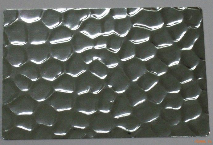 2024铝合金花纹板材