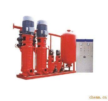 气压给水设备&nbsp图片