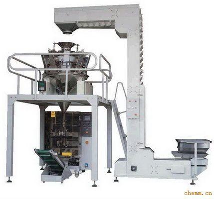 机油桶生产机器价格及报价