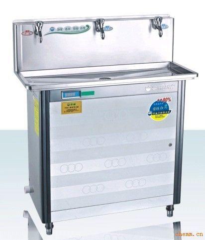 不锈钢饮水机 商务不锈钢饮水机 武汉商务节能不锈钢饮水机