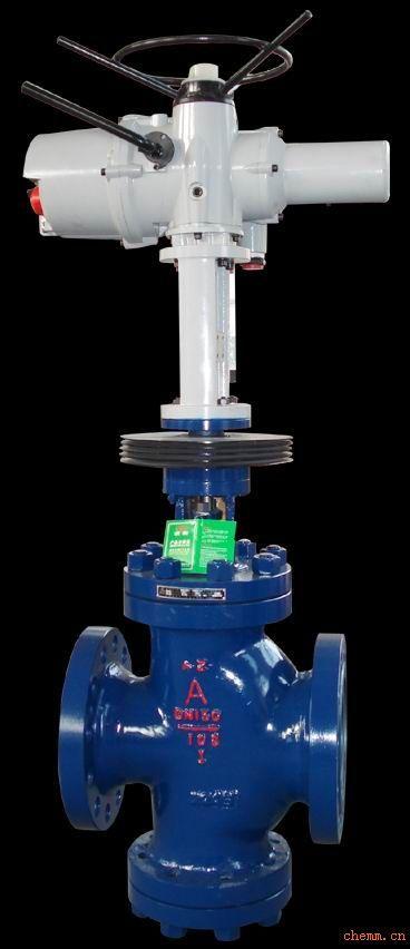 产品关键词:减温减压装置  减温减压阀  减温减压器  蒸汽减温减压阀图片