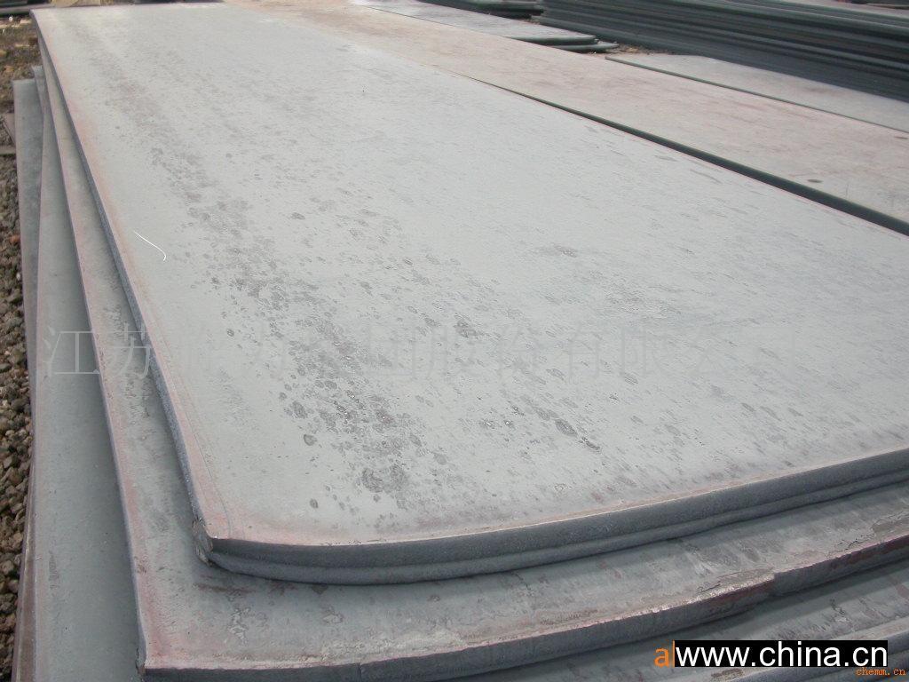 产品关键词:耐磨板 切割件 锅炉板 船板