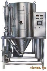 阿司匹林专用LPG高速离心喷雾干燥机