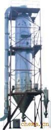 快速染料专用压力喷雾干燥机