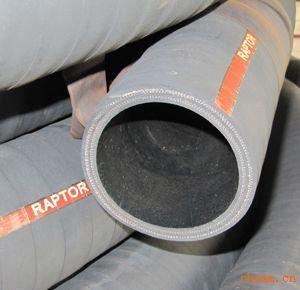 棉线编织橡胶管 空气管