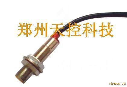 产品关键词:传感器  速度传感器  霍尔传感器  转速传感器