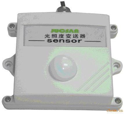 强光电击器接线图