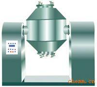 轻质碳酸钙专用回转干燥机