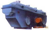 氯化钾专用流化床干燥设备