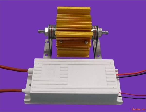 24v臭氧发生器配件