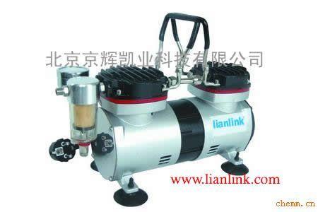 无油真空抽滤泵_真空抽滤泵 TT33A - 化工机械网