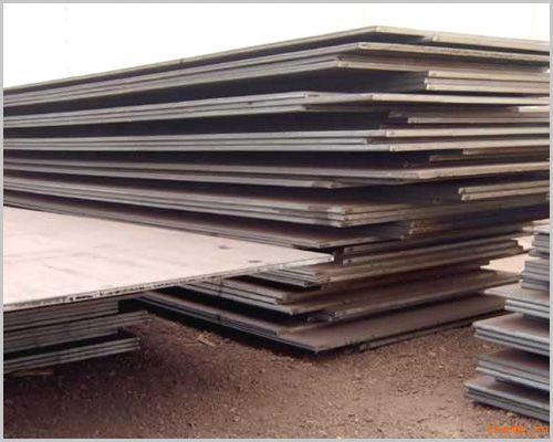 大量低合金板,锅炉容器板,耐磨板,普碳板 - 中国 ...
