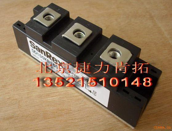 三社整流桥,可控硅;;; 供应三社整流桥-北京富士变频器配件-变频器