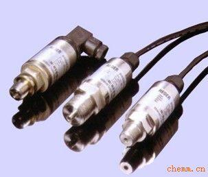 国产压力传感器