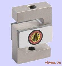 美国TRANSCELL(传力)称重传感器