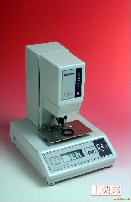 微型硬度计(Wallace Micro IRHD Hardness Tester)