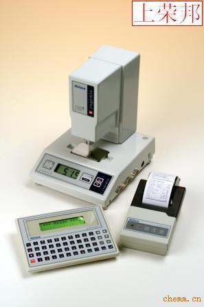 邵氏硬度计(Wallace Shore Scale Hardness Tester)